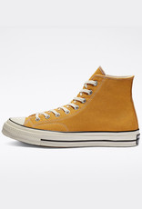Converse Converse Chuck 70 High Top | Sunflower