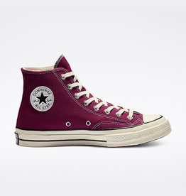 Converse CONVERSE - Chuck Taylor 70 High Top | Burgundy