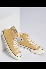Converse Converse Chuck Taylor 70 High Top | Gold