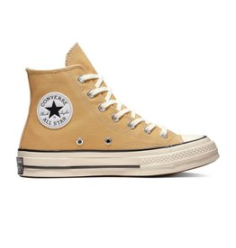 Converse Converse Chuck Taylor 70 High Top | Gold