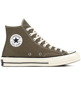 Converse CONVERSE - Chuck Taylor 70 High Top | Field Surplus