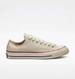 Converse Converse Chuck 70 Low Top | Parchemin