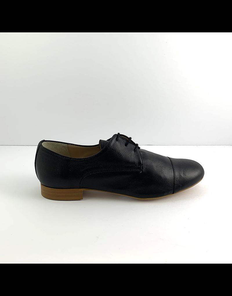 Lisa Conti 9201 | Black