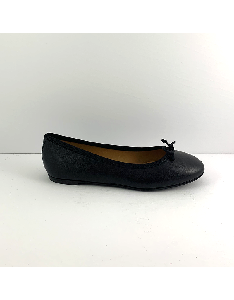 Lisa Conti 9351 | Black