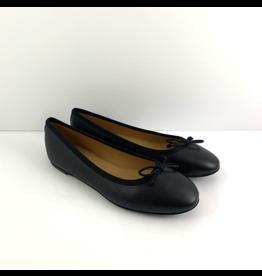 Lisa Conti 9351 | Noir