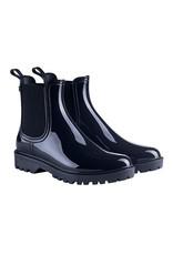 Igor Trak Rainboots | Navy