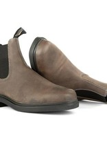 Blundstone Blundstone - 1395 -- Dress | Steel Grey