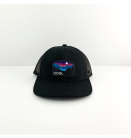 Coal Headwear Hauler Low | + colors