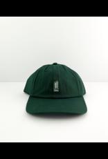 Coal Headwear Cap Junior