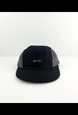 Coal Headwear Casquette Provo