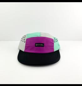 Coal Headwear Provo   + colors