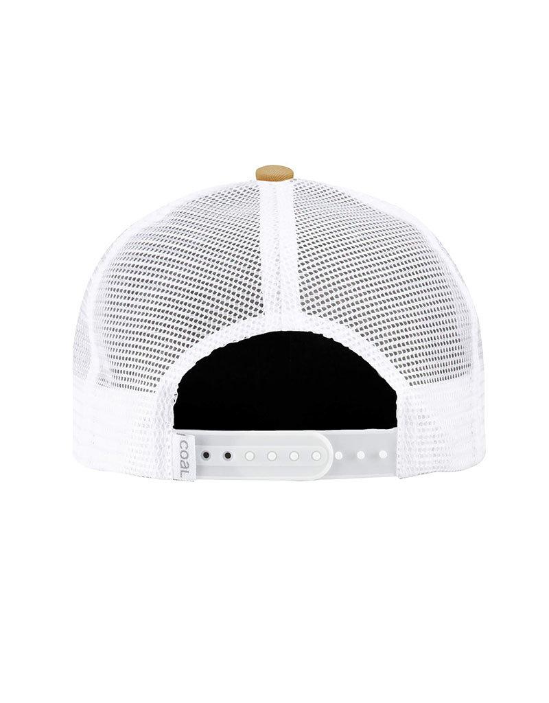 Coal Headwear Casquette Hauler Low