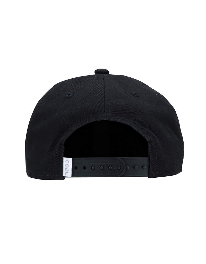 Coal Headwear Casquette Junior