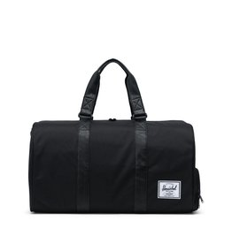 Herschel Herschel Novel Duffle | + colors