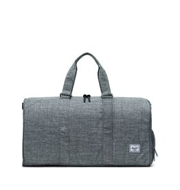 Herschel Herschel Novel Duffle MID | + colors