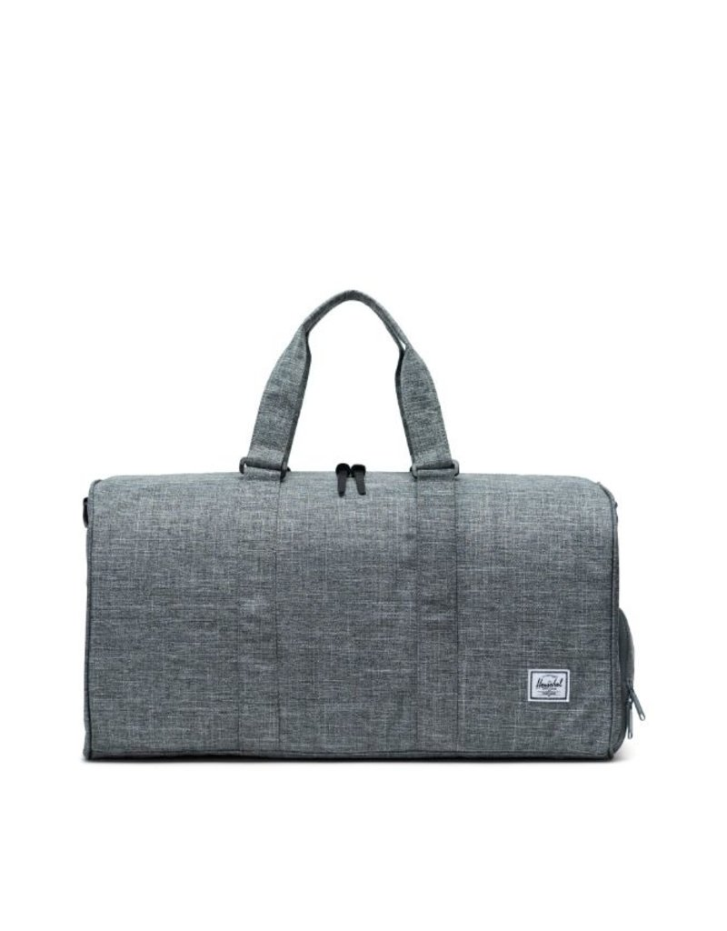 Herschel Sport bag Herschel Novel Duffle Mid-volume 33L + colors