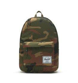 Herschel Herschel Classic Backpack XL | Woodland Camo