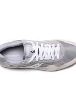 Saucony Saucony Men Shadow 5000 Vintage | Grey/White