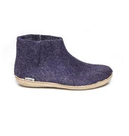 Glerups Glerups Low Boot | Purple