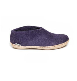 Glerups Glerups Shoe | Purple