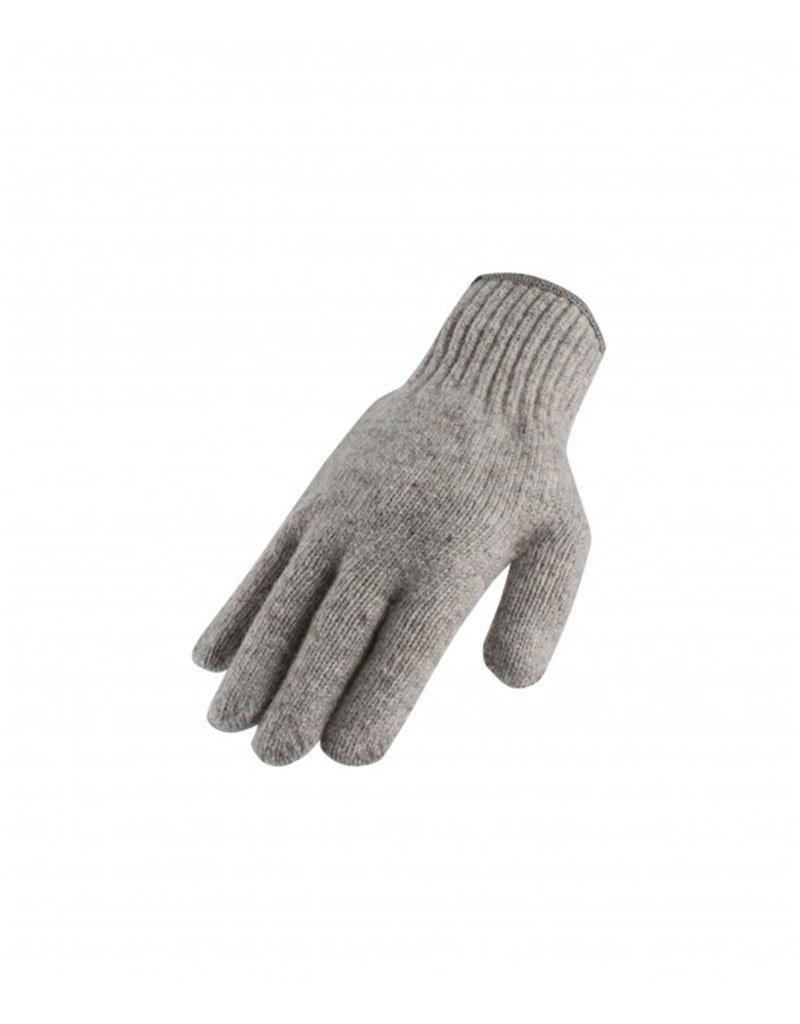 Duray Gloves | Grey