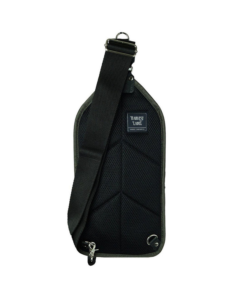 Harvest Label Sling Pack HFC-9029