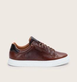 Schmoove Spark Clay Leather | Horse