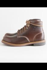 Thorogood Beloit 814-4532   Brown