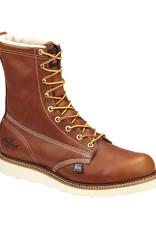 Thorogood Winter 814-4009 | Brown