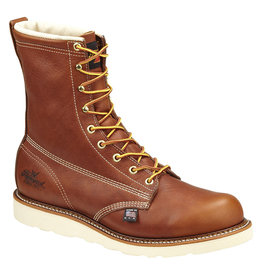 Thorogood Winter | Brown