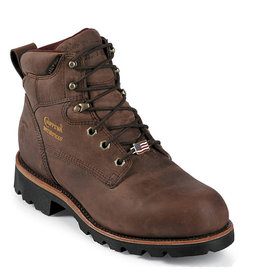 "Chippewa 6"" Winter 