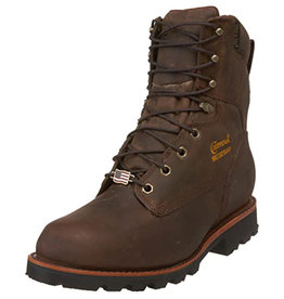 "Chippewa 8"" Winter 