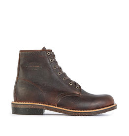 "Chippewa 6"" Service Boot 