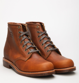 "Chippewa 6"" Botte de Service 