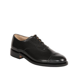 Canada West Canada West - WM Moorby Oxford -- 2807 | Black