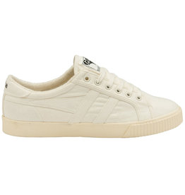 Gola GOLA - Tennis Mark Cox Men - Wash | Off White