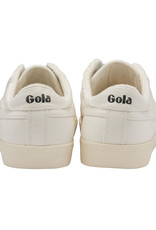 Gola Gola Tennis Mark Cox Men - Wash | Blanc Cassé