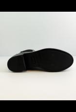 Igor Urban W10185 | Black