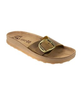 Fantasy Sandals Kate | Taupe