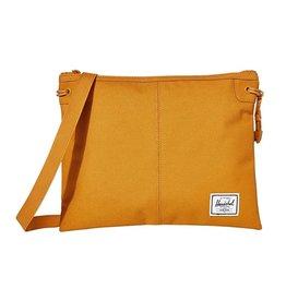 Herschel Crossbody bag Herschel  Alder Yellow