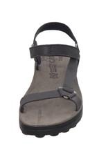 Fantasy Sandals Xanthia S-9001 | Noir