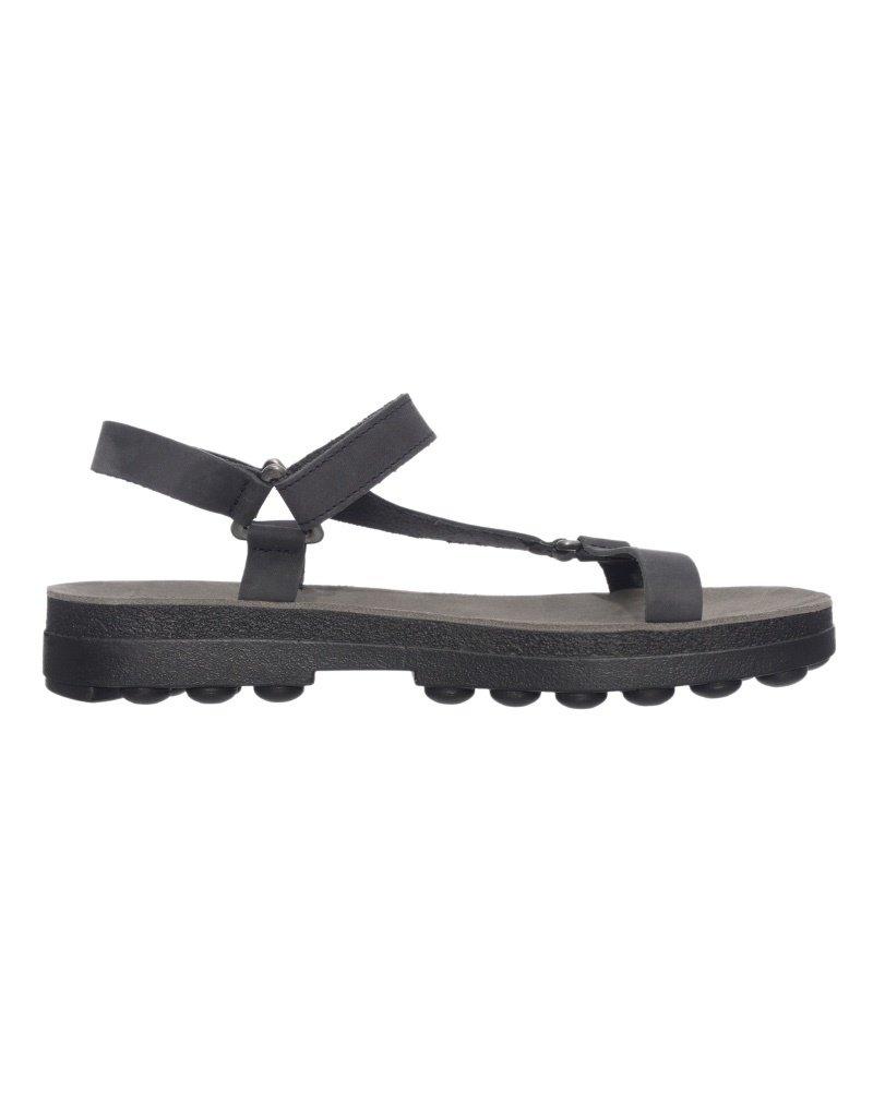 Fantasy Sandals Xanthia S-9001 | Black