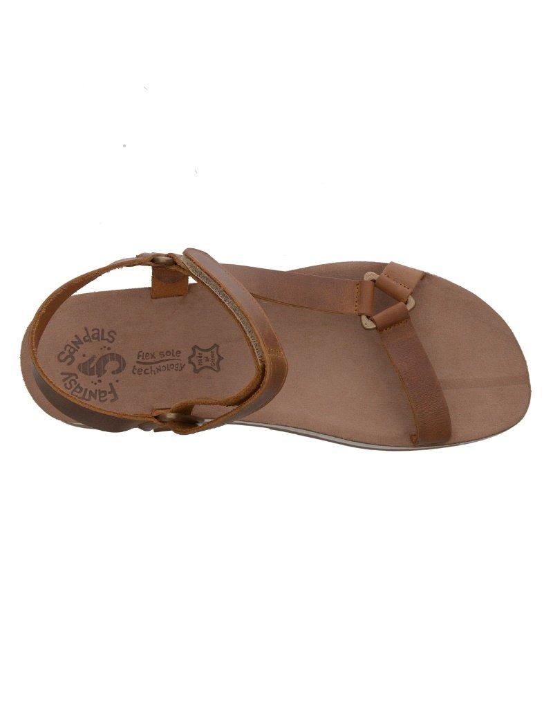 Fantasy Sandals Xanthia | Taupe