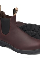 Blundstone Blundstone 150 - Limited Edition Leather Lined Classic | Auburn