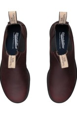 Blundstone Blundstone 150 - Classique doublée de cuir Édition limitée | Brun roux