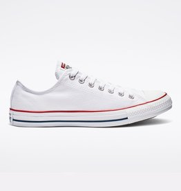 Converse CONVERSE - All Star Low Top | Blanc Optique
