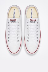 Converse Converse - Chuck Taylor All Star -- Low | Optical White