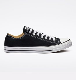Converse Converse - Chuck Taylor All Star -- Low | Black