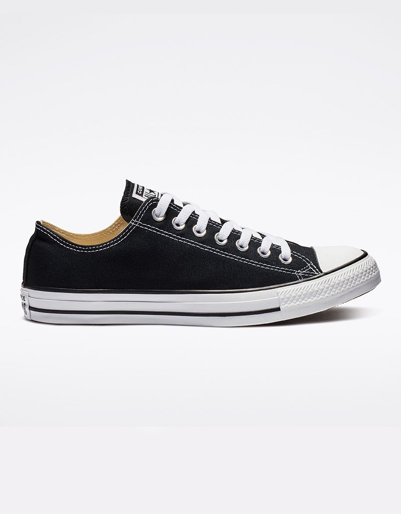 Unisex shoe Converse All Star Low Top
