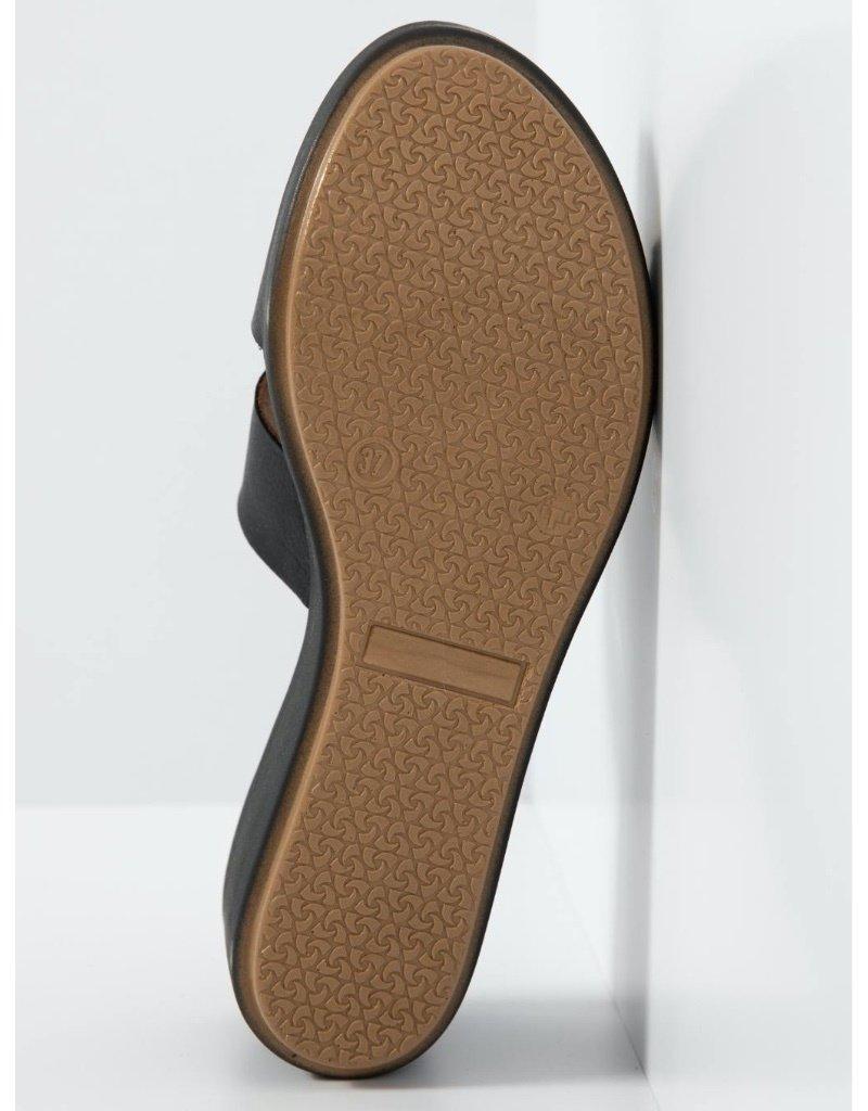 Inuovo INUOVO - Sandal 123039   Black
